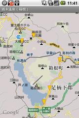 Hakone_map_3